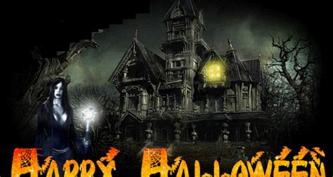 scariest haunted houses in america enter if you dare 5 scariest haunted houses in america living there