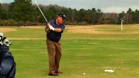 hal sutton golf swing morning drive hal sutton full swing tip golf channel