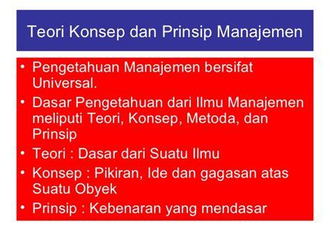 Prinsip Dan Dasar Manajemen Pemasaran Umum Dan Farmasi Moh Anief manajemen kepemimpinan