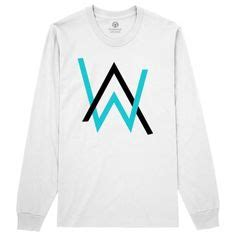 T Shirt Alan Walker Fade 01 faded by alan walker sung by iselin solheim wonderful