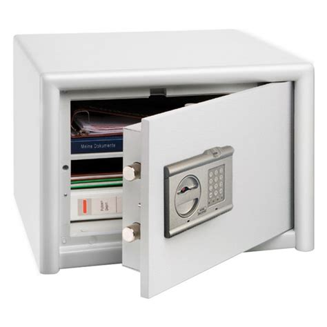 house safe burg wachter cl10 e fs biometric home safe dorm room security products