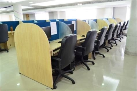 btm layout bpo jobs booking form officingnow