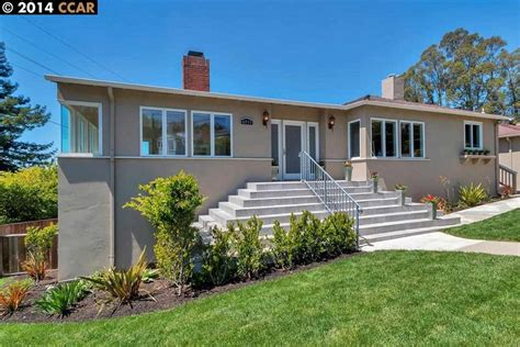 homes for sale alameda ca on 5723 alameda ave