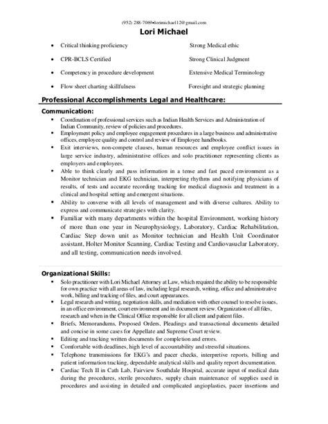 Quality Manager Acccomplishments Resume Accomplishments Exles Resume Office Manager