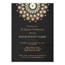 corporate birthday invitation wording corporate invitations