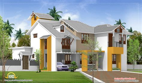 Www Homedesigns Com | home design a variety of exterior styles to choose from