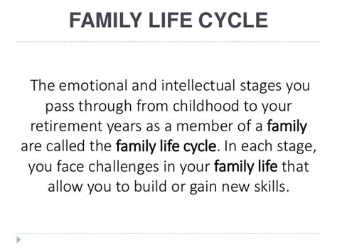 biography definition kid friendly family in america definition of family