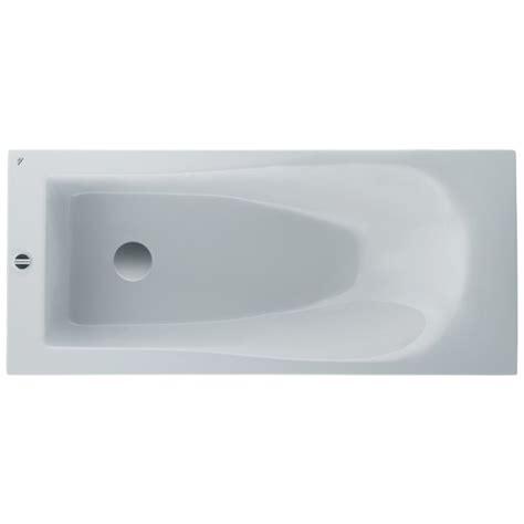 vasca pannellata dettagli prodotto t9423 vasca rettangolare
