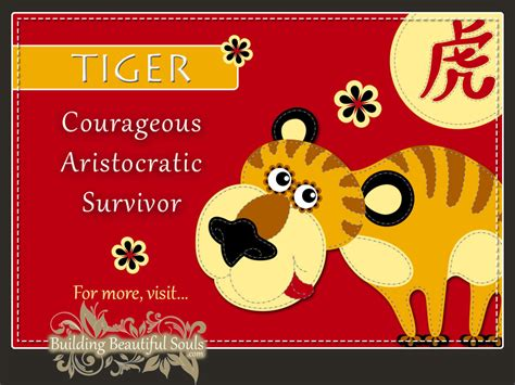 new year 2016 tiger horoscope zodiac signs facts takvim kalender hd