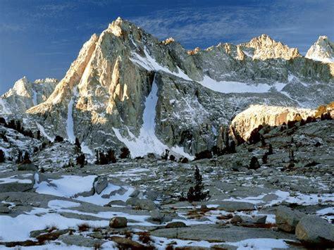 imagenes de paisajes rocosos monta 241 as rocosas fondos de paisajes