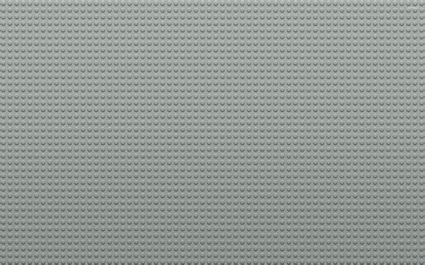 gray lego board wallpaper digital art wallpapers