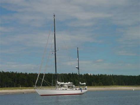 harbor  harbor  cc ketch boats yachts  sale