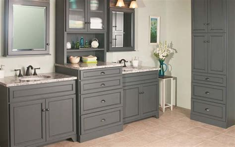 Bathroom Cabinets Tampa Tampa Bathroom Cabinetry New Bathroom Cabinets Luxury Page