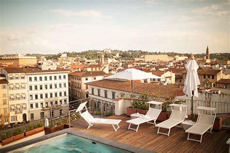 terrazza hotel minerva roma terrazza hotel minerva roma 28 images best terrazza