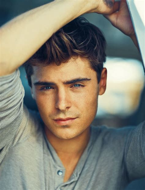 boy celebrities with brown hair beautiful blue eyes boy celebrity cute man image