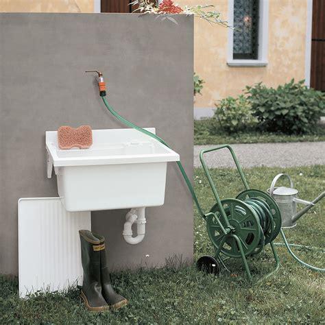 lavabo da terrazzo best lavabo da terrazzo ideas modern home design