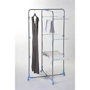 moerman 88347 tower airer indoor outdoor folding clothes