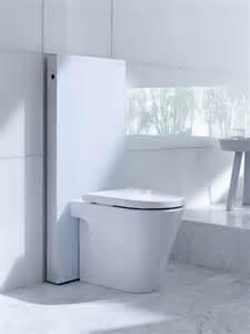 Vanity Basin Units Geberit Monolith By Geberit Plus Sanitary Module For