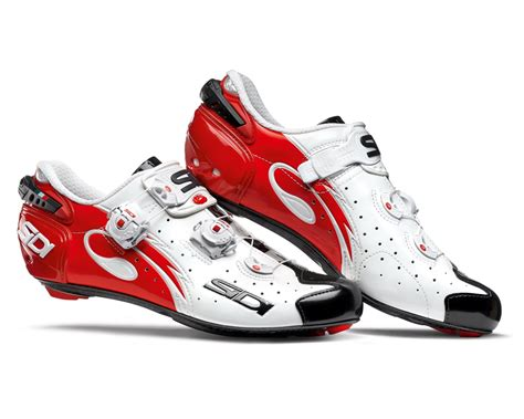 sidi bike shoes sidi wire carbon vernice road cycling shoes merlin cycles