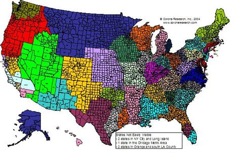 map usa fill in states the united fill in the blank of america