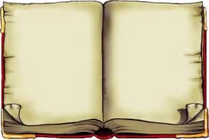 livre vierge