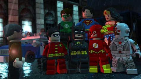 Batman Black Lantern Xh404 Dc Heroes Brick Minifigure Diskon lego batman 2 dc heroes cheats and unlockers vgfaq