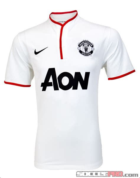L2436 Jersey Manchester United Mu Away Go New Kode V2436 Revealed The Nike 2012 13 Manchester United Away Jersey