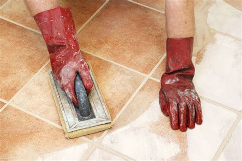 how to use muriatic acid to clean bathroom how to use muriatic acid safely to clean masonry