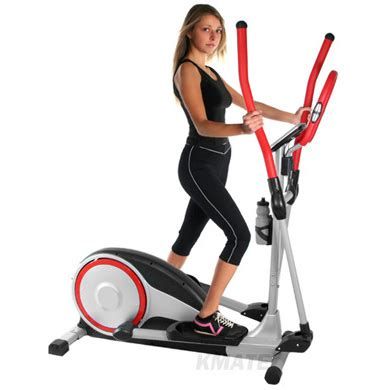 elliptical cross trainers machine images frompo