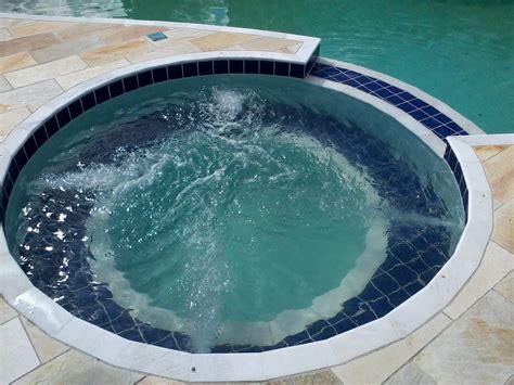 azulejo para jacuzzi piscina de concreto armado passo a passo