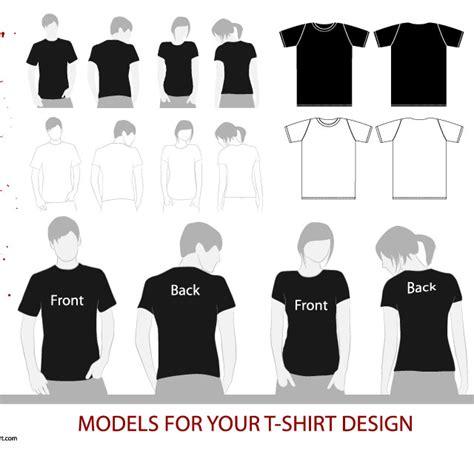 Kaost Shirt faris s kaos t shirt template