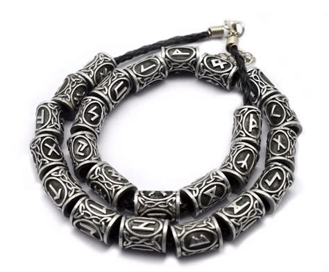 popular rune charms buy cheap rune charms lots from china