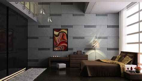 interior textured wall designs home design lover