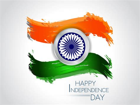 india independence india independence day hd photos images for desktop hd
