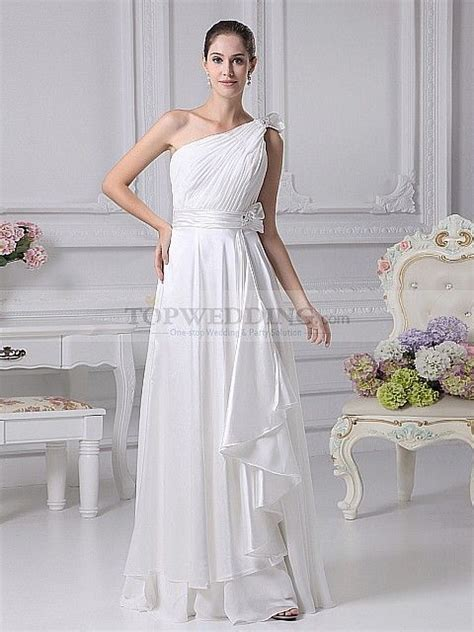 Discount Bridal Gowns by Discount Wedding Dresses Wedding Dresses Asian