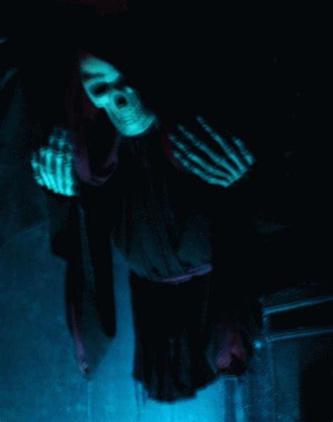 dark manor haunted house haunted house in norwich connecticut dark manor haunted house