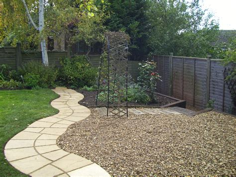 landscapers landscaping cambridge ely newmarket huntingdon