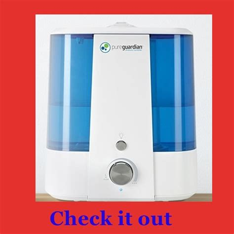 easy  clean humidifier   easy cleaning cool