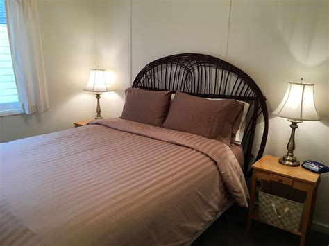 14 bedroom vacation rentals 100 14 bedroom vacation rentals disney area