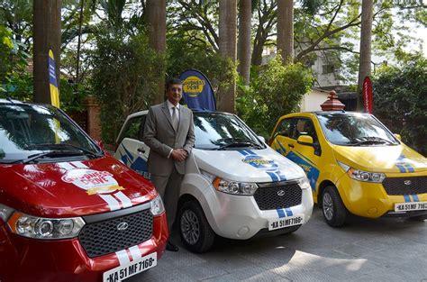 mahindra reva sales mahindra reva to introduce electric car reva to the