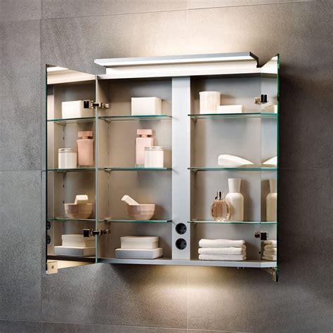 spiegelschrank royal serie 50 keuco royal l1 spiegelschrank 50 cm innenliegenden