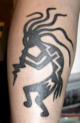online tattoo on body body parts tattoos tattoo designs tattoo pictures page 71