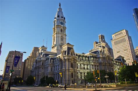 city hall light show philadelphia bostongaf considering a potential relocation neogaf