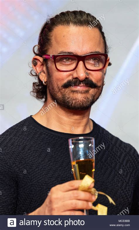 indian actor hong kong aamir khan movie stock photos aamir khan movie stock
