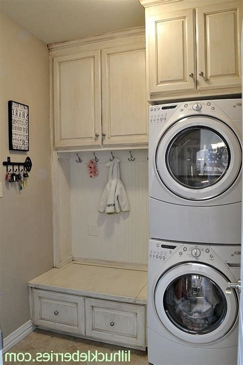 a laundry mudroom makeover re visited beneath my heart laundry and mudroom photos