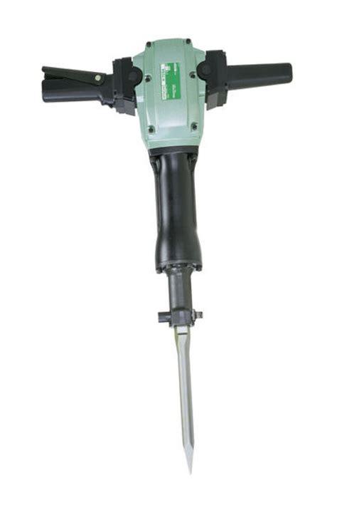 Hammer 7 5 Joule H 41 Hitachi abbruchhammer 20 kg hitachi h 70sa