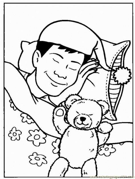 wiggles coloring pages the wiggles coloring pages kids