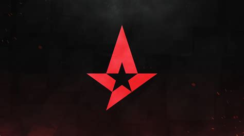 Home Design Wallpaper by Astralis Fan Graphic Astralis Gg