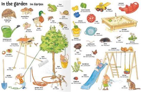 libro im zoo kinderbuch deutsch englisch panorama auto