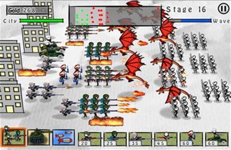 doodle wars doodle wars 4 gun vs sword iphone free